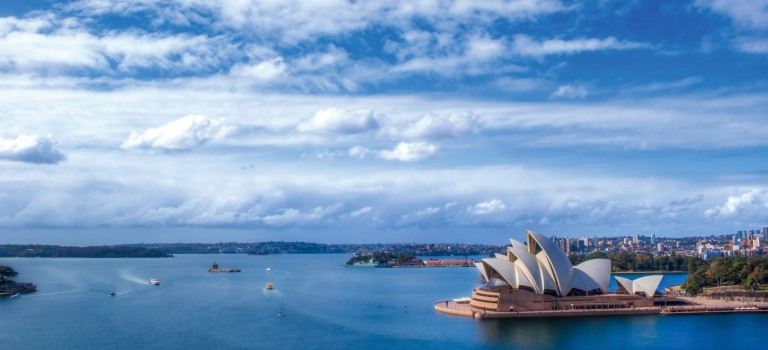 EXPERIENCE JAPAN in SYDNEY